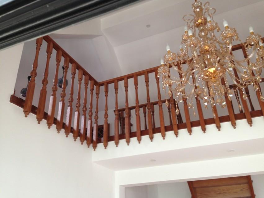 供应上海阁楼复式楼楼梯小楼梯定做安装