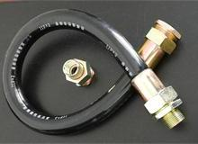 供应Flextong防爆活接头 安徽金属螺纹活接头加工 活接头厂家直销