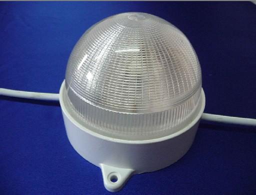 LED点光源,LED点光源批发价格,LED点光源供应商
