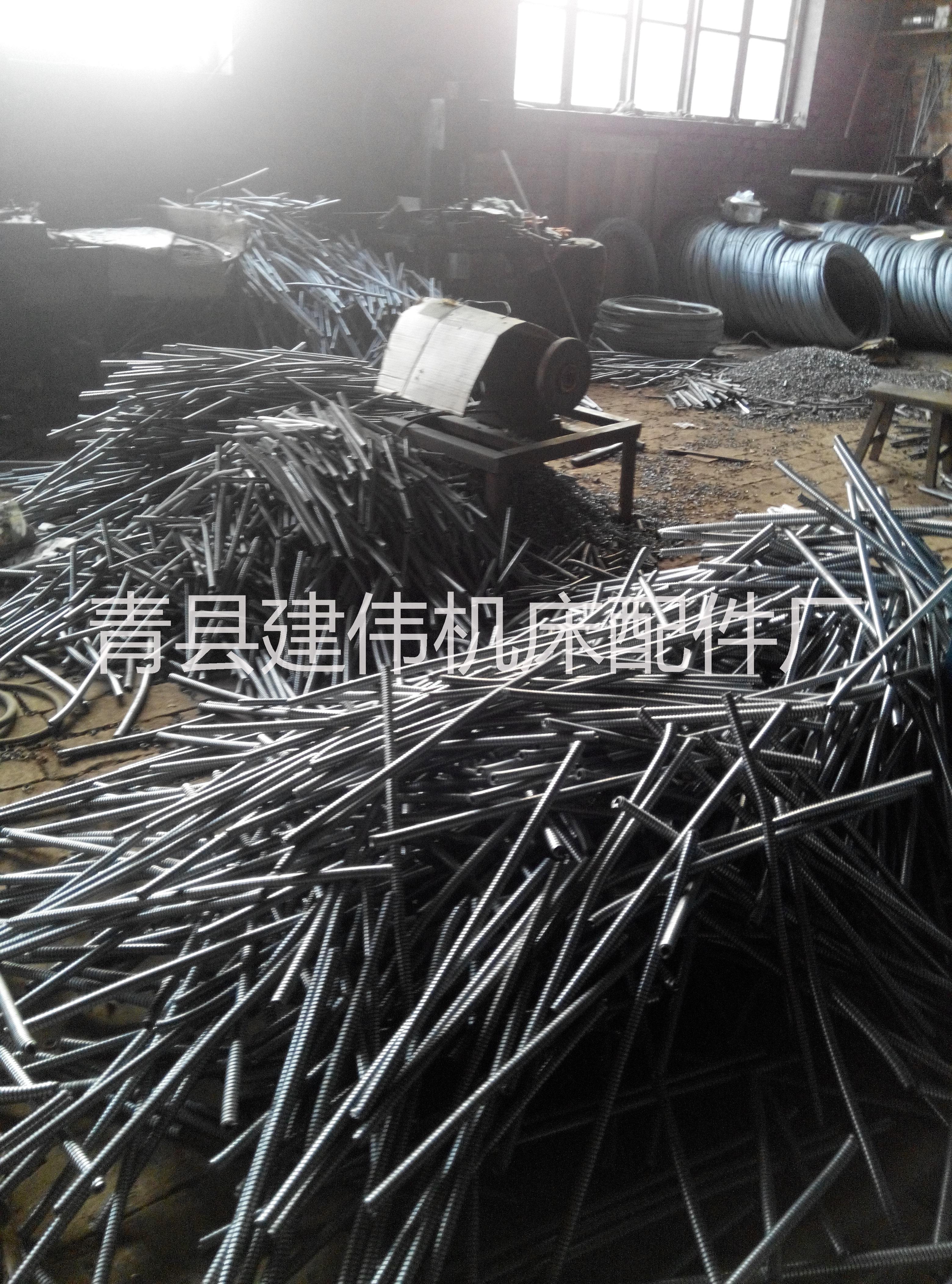 供应用于支架的金属软管
