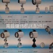 浙江金属软管工作灯供货商图片