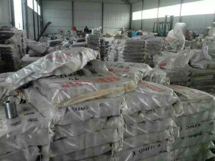 供应贵州钢筋套筒批发商,贵州专业生产钢筋套筒厂家,贵州金盛鼎益科贸有限责任公司