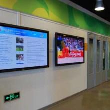 北京喷绘写真广告墙厂家朝阳广告墙海淀喷绘批发