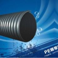 昌乐钢带管系列>> PE聚乙烯管图片