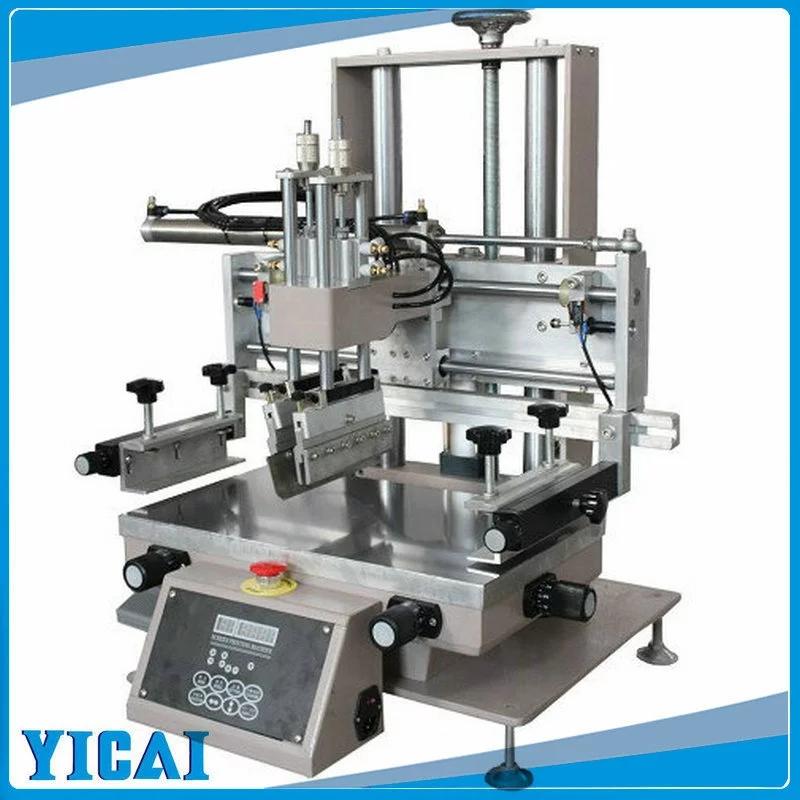 供应笔记本丝网印刷机3050丝印机厂,印刷机,东莞印刷机,印刷机价格