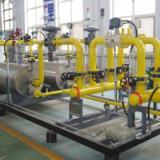 供应天燃气城市燃气门站 那里的专业生产制造天燃气城市门站的厂家