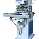 供应气动硅胶按键移印机生产商,半自动印机,四色穿梭移印机,硅胶印刷机
