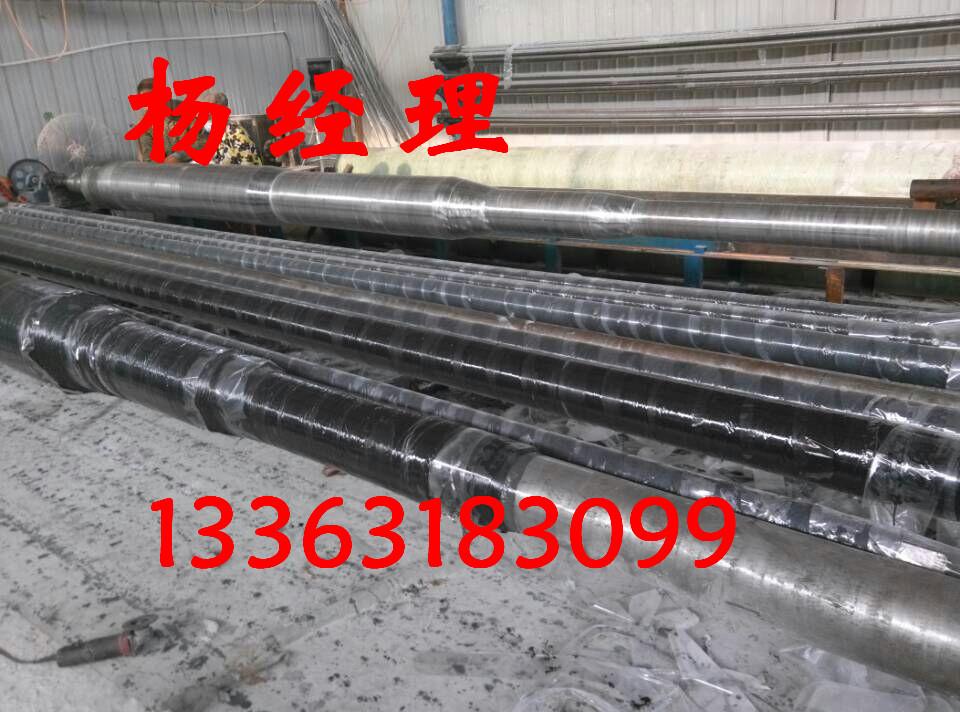 供应浆液输送管道厂家、浆液输送管道报价