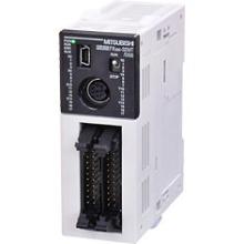 成都三菱变频器三菱PLC厂家PLC价格三菱触摸屏 重庆三菱PLC批发