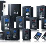 重庆变频器PLC维修 PLC维修价格 PLC报价变频器厂家直销