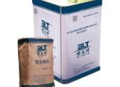 东莞市防水补漏工程价格是多少,深圳防水补漏价格是多少