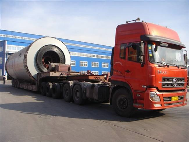 供应上海周边到辽宁北宁市全境物流公司,上海周边到辽宁省北宁市全境