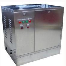 电子行业专用加湿器