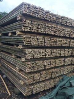 甘肃竹架板哪里卖便宜 甘肃竹架板厂家批发 甘肃竹架板厂家电话