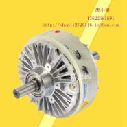 供应东莞磁粉式小型电磁离合器ZOC图片