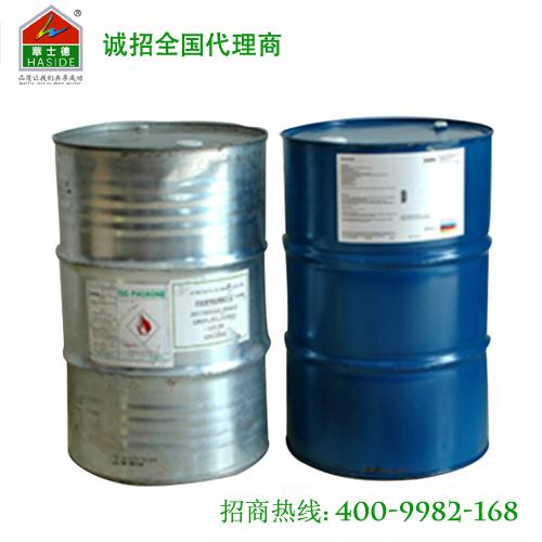 供应用于的味轻711洗网水 厂家直销 价格优惠