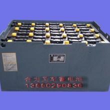 供应杭州叉车电瓶组 24-6DB420 杭叉叉车蓄电池组 48V420AH 火炬叉车电池 杭叉电动叉车电池批发