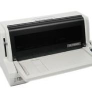 供应实达730kII平推票据打印机厂家销售