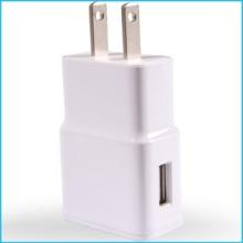供应手机充电器 2A快充USB充电器头 智能手机通用批发