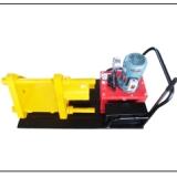 江力液压机具厂供应拆卸器|向用户提供提供安全、优质、高效的液压机具产品和服务