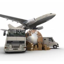 供应LED灯出口到美国寄什么国际快递好,哪家国际快递代理公司 LED出口到美国寄什么国际快递好