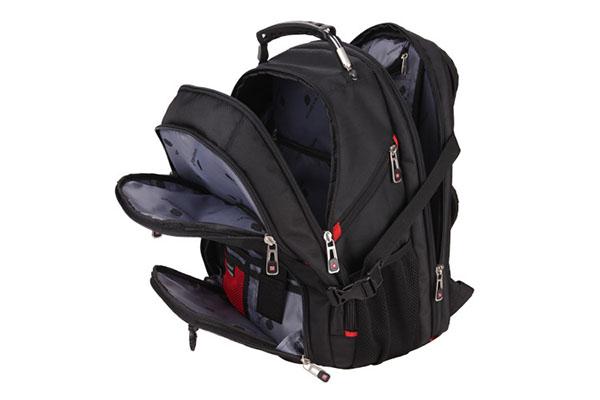 电脑双肩背包图片/电脑双肩背包样板图 (2)