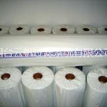 供应烟台磨床用纸带-磨床用纸带批发