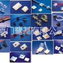 焊锡线/吸锡带/电热吸锡器/热胶枪/手动吸锡器