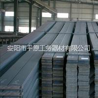 供应矿山机械的16*100扁钢厂价格  16*100扁钢厂厂家  16*100扁钢厂批发