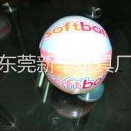 东莞儿童玩具生产厂家图片