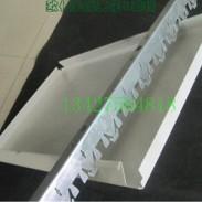 广东吊顶铝条扣板厂家图片