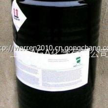 供应用于涂料的涂料助剂