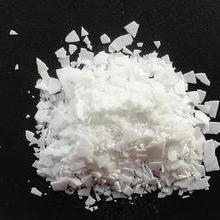供应用于塑料 油漆的深圳高价回收苯酐批发