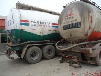 供应水泥罐厂家,水泥罐价格,水泥罐出售