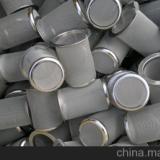 供应专业咖啡机滤网榨汁机滤筒茶叶滤网