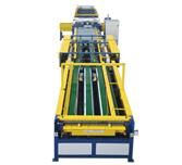 辽宁风管超级生产5线厂家 风管生产线价格