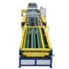 江苏风管生产5线图片
