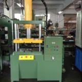 供应浙江压铸件切边机压铸件切边机价格油压机厂家供应