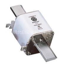 供应用于工控设备的皮尔兹安全继电器,皮尔兹安全继电器上海批发