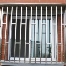 供应北京防护栏  家庭防护栏 不锈钢防护栏 北京防护栏安装图片