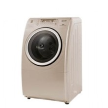 供应重庆洗衣机维修电话,重庆洗衣机维修电话多少