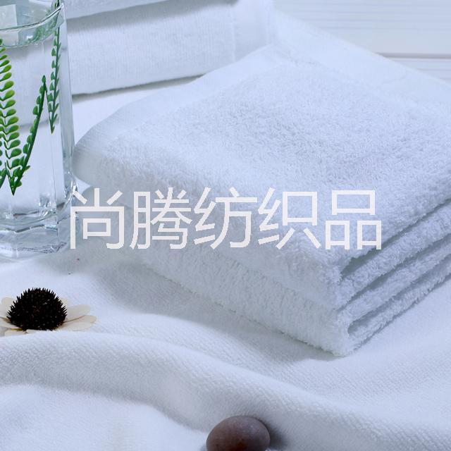 供应高阳厂家直销洗浴一次性毛巾 单纱 方巾 浴巾 库存批发 常年生产毛巾 浴巾