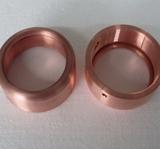 供应用于高压电气的铜合金系列