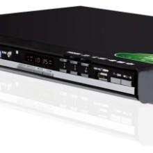 供应高清音效DVD机