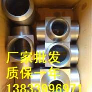 上海A105材质焊接支管台图片