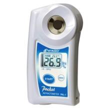 供应用于浓度计的广州供应牛奶收购检测仪厂家
