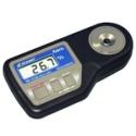 乳化液硅油折射仪,数显乳化液硅油图片