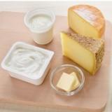 供应用于质量检测的牛奶检测及乳制品检测