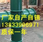 屋面防水套管价格图片