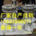 镀锌防水套管生产厂家图片